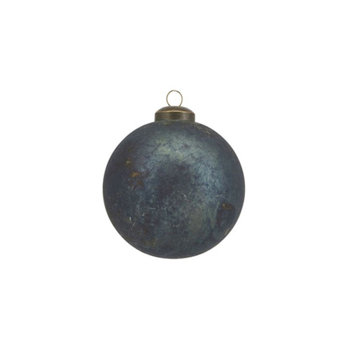 Ornaments Nuance Blue