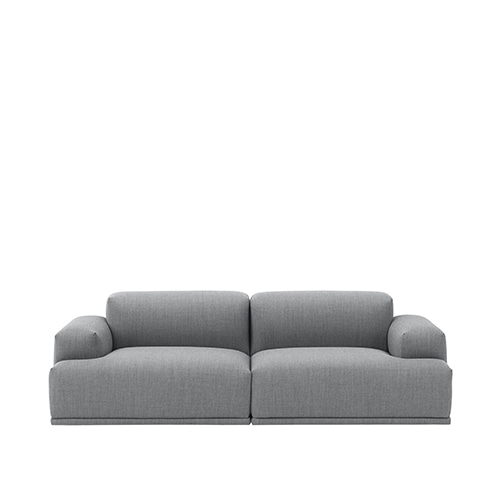 무토 커넥트 소파 Connect Modular Sofa AB