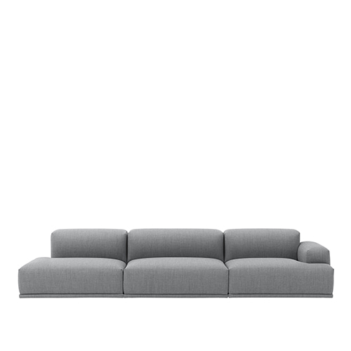 무토 커넥트 소파 Connect Modular Sofa FCB