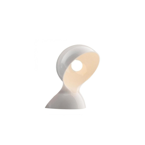 아르떼미데 ARTEMIDE Dalu Table Light White