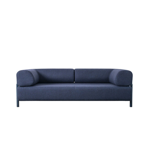 햄 팔로 소파 2인 Palo Sofa 2seater Blue