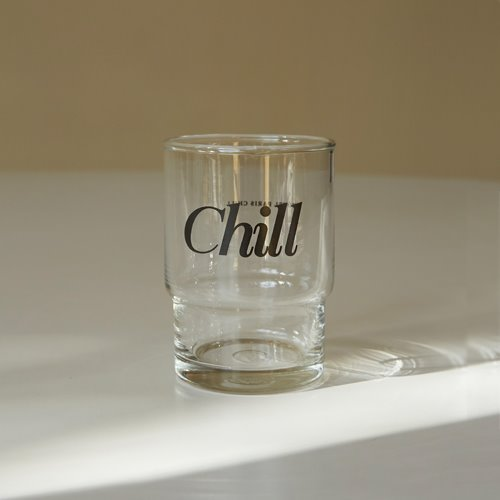 Chill Cup