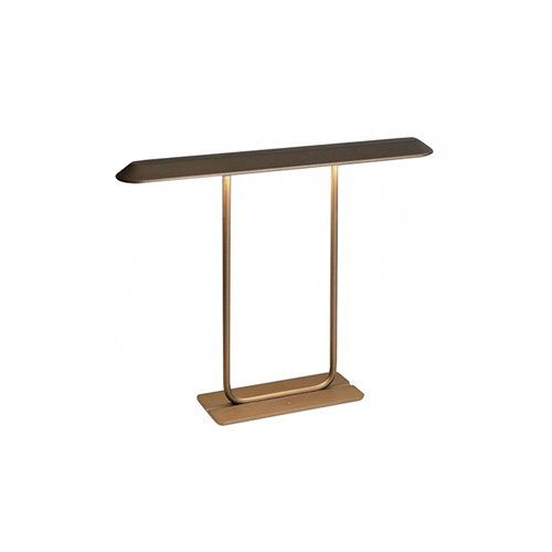 아르테미데 ARTEMIDE Tempio Table Lamp Bronze